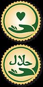 Upoštevanje Halal standardov